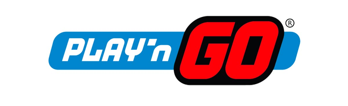 Play´n GO Game Provider
